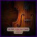 Musik Keroncong Lawas by Welldonez