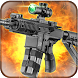 Xtreme Sniper Shoot Battle by Pocket Club
