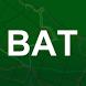 BAT Mobileticket