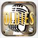 Oldies RADIO by Online Studios.RU