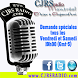 CJRSradio Montreal by shoutcloud.org