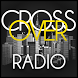 Cross Over Radio by StreamingFREE.TV