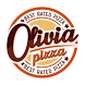 Olivia Pizza by Nudge Digital