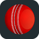 Live Cricket Scores by John Walker appshub