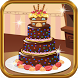 Cake Christmas Decoration game by Critinco