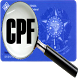 Consulta CPF Grátis by APP Gift
