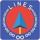 Lines Infinity