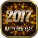 New Year Photo Frames 2016 by Wave of Fun
