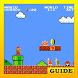 Tips for Super Mario by Youbel.Guide