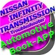NISSAN Trans Troubleshooter by ADPTraining