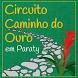 Circuito Caminho do Ouro by Password Interativa Sistemas Ltda