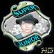 Super Junior Wallpaper HD