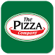 The Pizza Company KH by Express Food Group (EFG) Co., Ltd.