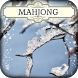 Hidden Mahjong: Frozen by Difference Games LLC