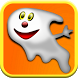 Halloween Spooky Game - FREE! by EpicGameApps