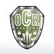 OCR Academy by Branded Apps by MINDBODY