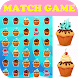 Muffin Quest Game by Fun Kidz Games