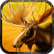 Moose Hunter - Real Deer Hunt by Hammerhead Games