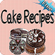 কেক রেসিপি - Cake Recipes by Bangla App Market