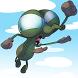 Pant Shooter by Kuluya Games