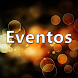 Eventos Bolivia by Linkit Bolivia