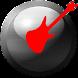 Heavy Metal Rock Radio by litoteam873