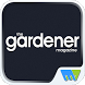 The Gardener by Magzter Inc.
