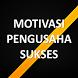 Rahasia Pengusaha Muda Sukses by Olop