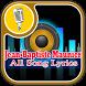 Jean Baptiste Maunier All Song Lyrics by myblossom