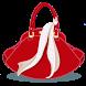 鞄卉の制研所 by 91APP, Inc. (22)