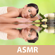 ASMR Videos - Relax & Sleep by Nvision_Digital_Design