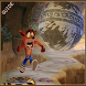 Guide for Crash Bandicoot 2 N-Sane Trilogy by Phuong Bui