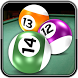 Real Pool Ball: Billiard Game by PRIMELOGIX