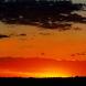 Daylight Twilight Sunrise Free by PromethylHosting.com