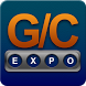 GFA Expo '16 by QuickMobile