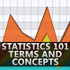 Statistics Terms and Concepts by TestSoup