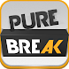 PureBreak: música, cinema, TV by Webedia