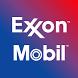Exxon Mobil Speedpass+ by ExxonMobil
