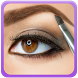 Eyebrow Shaping Ideas Gallery by White Clouds