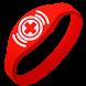 Opaska Medyczna NFC by Xynapse