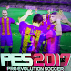 GUIDE PES 2017 by Mikrolet Apps