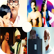 Guess The Marathi Movie