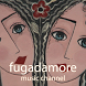 Fugadamore Music Channel by AllRadio
