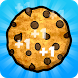 Cookie Clickers™ by redBit games
