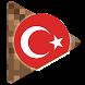 MCPETürk Portalı - Mod   Harita   Texture Pack .. by AndrOyuN