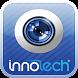 InnoView IP