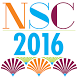APTA NSC 2016 by Gather Digital