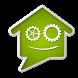ZHOUSE HomeControl by zhouse