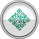santriya QR code scan & create by Santriya Technologies