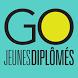 GO Jeunes Diplômés by Roularta Media Group (RMG)
